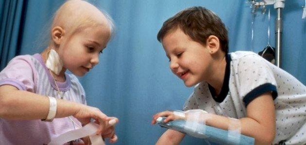 ألم السرطان: هل يمكن علاجه؟