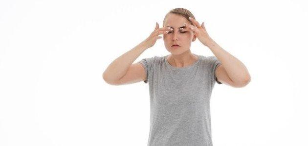 ما المقصود بالتهاب شبكية العين الصبغي؟