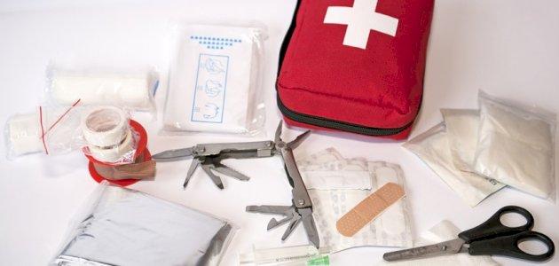 هل يمكن علاج الحروق باستخدام معجون الأسنان؟