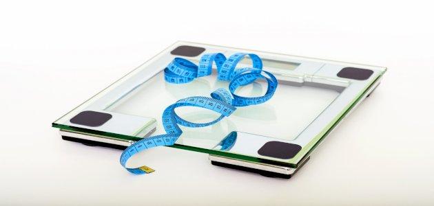 متى يبدأ الوزن بالنزول بعد الرياضة؟