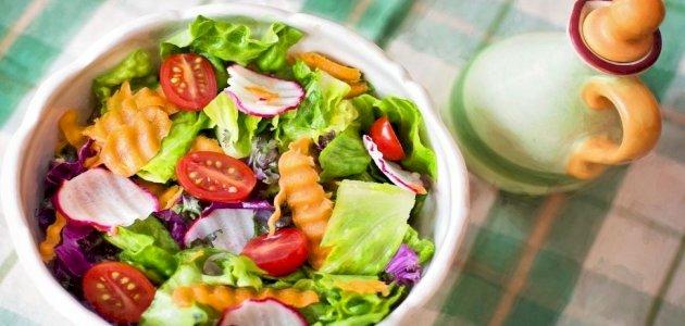 تناول وجبة واحدة في اليوم: هل يخفف الوزن؟