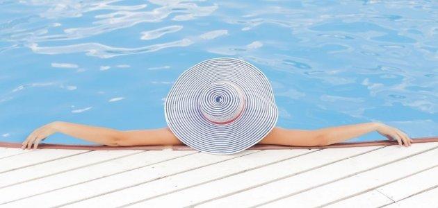 ما هي فوائد الإجازة؟
