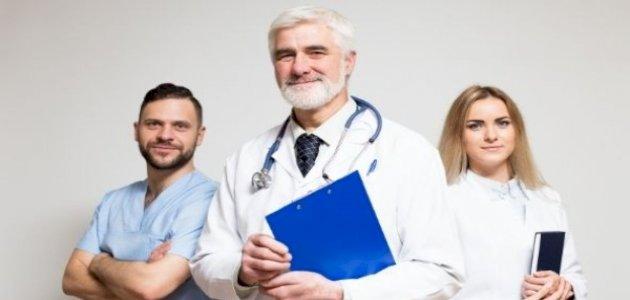نصائح هامة لاختيار طبيب العائلة المناسب