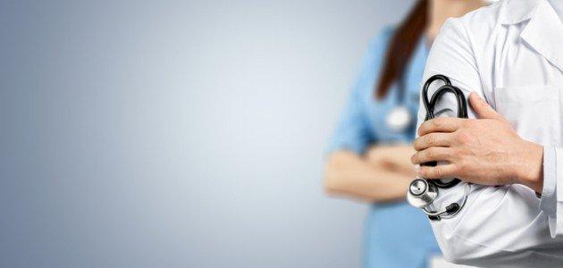 أمراض الدم البكتيرية: ما هي أعراضها؟