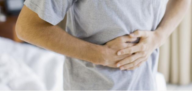 الانتفاخ من أعراض الحمل