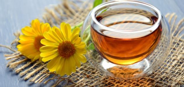 فوائد قطرة العسل في السرة