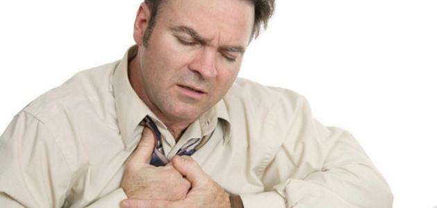 التهاب الرئة