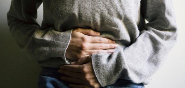 علاج أكياس المبايض بالاعشاب إستشاري