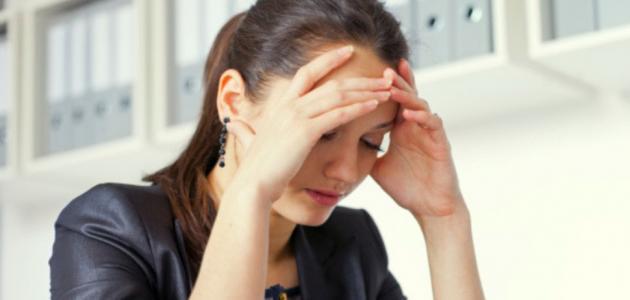 علاج التهاب البول عند النساء