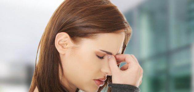 علاج التهاب الجيوب الانفية المزمن