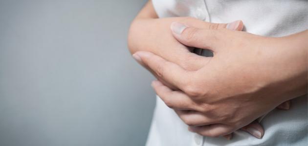 أسباب التهاب القولون التقرحي