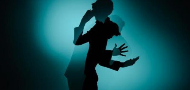 علاج انفصام الشخصية