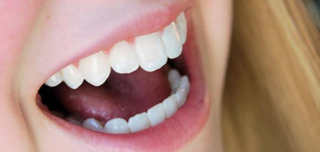 فطريات الفم