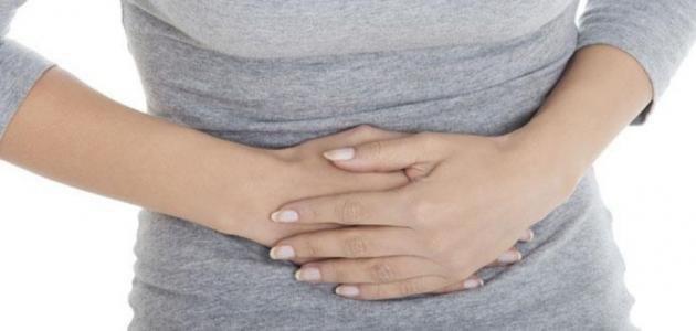 ما هي علامات موت الجنين في الشهر الثاني