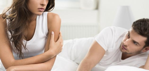 ما هي فحوصات تاخر الحمل
