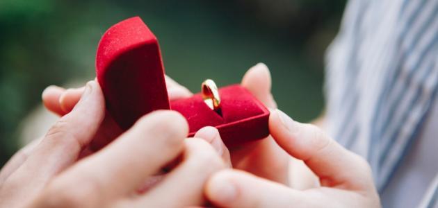 ما هي فحوصات ماقبل الزواج