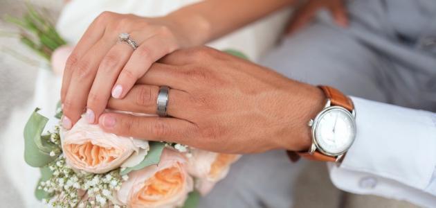 أمراض زواج الأقارب