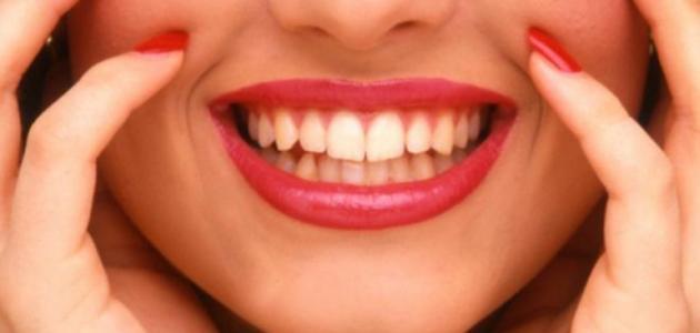 علاج مرض لثة الاسنان