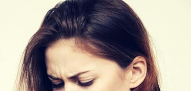 علاج مقدمة الشعر
