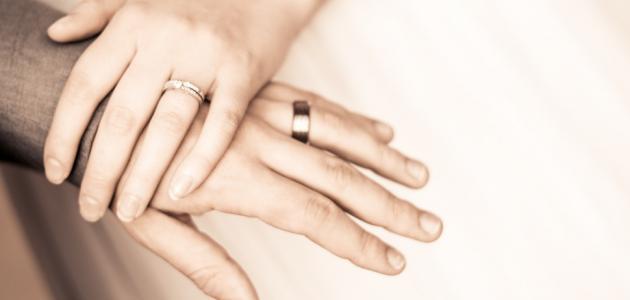 ما فحوصات ما قبل الزواج