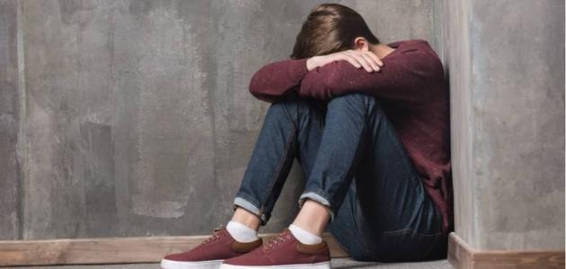 ما هو مرض الشيزوفرانيا