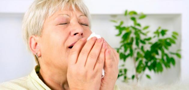 علاج التهاب الحلق الشديد