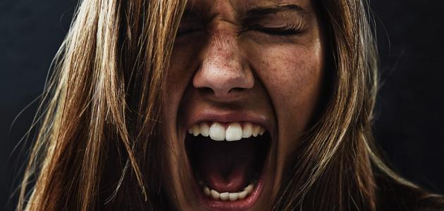 ما هي أعراض مرض الفصام