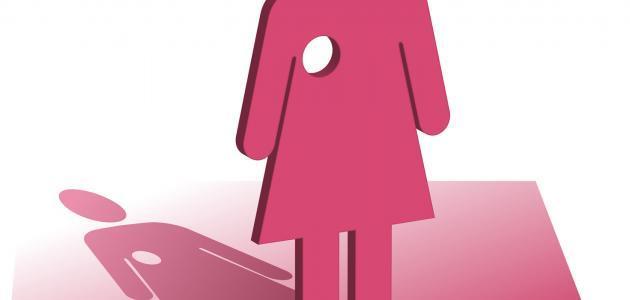 سرطان الثدي الالتهابي