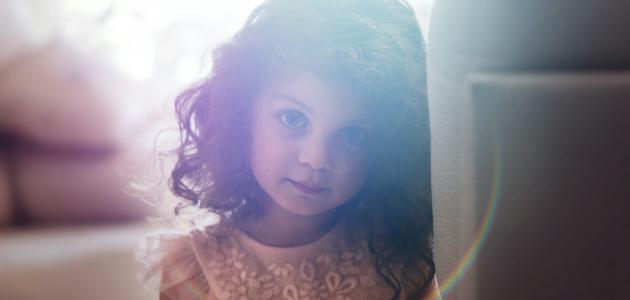علاج التهاب الشعب الهوائية عند الاطفال