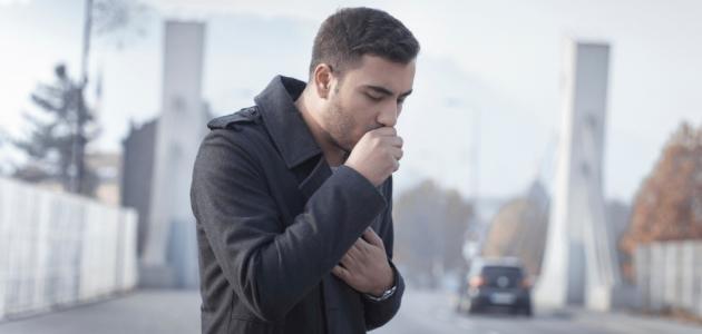 علاج مرض ارتجاع المريء