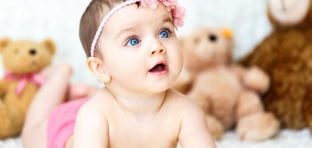 الوقاية من شلل الاطفال