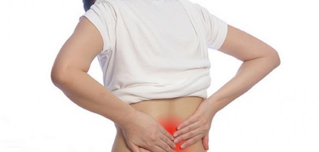 ادوية تنزل الدورة الشهرية