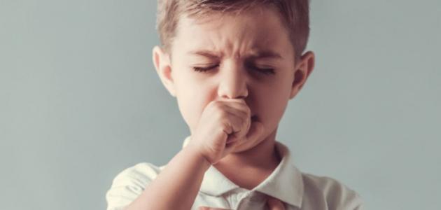 التهاب الشعب الهوائية