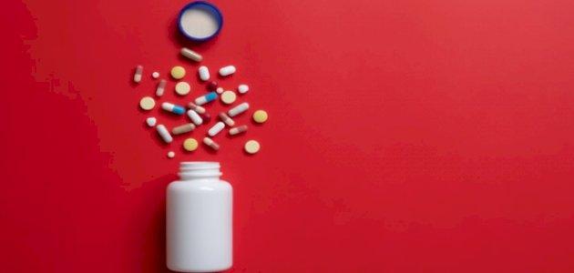 أدوية تساعد على الحمل بسرعة