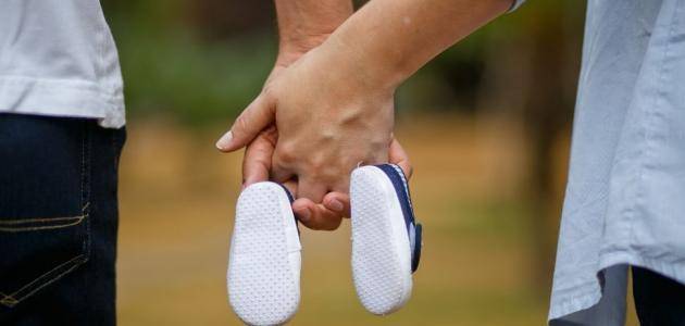 أعراض الحمل بتوأم