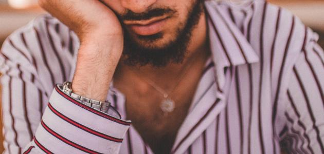 علاج الضعف الجنسي عند الرجال