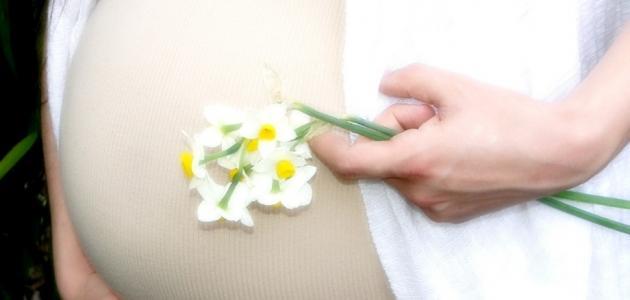 اعراض تسمم الحمل