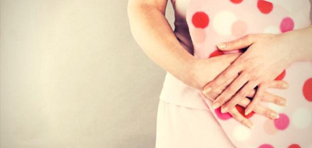 أدوية لنزول الدورة الشهرية