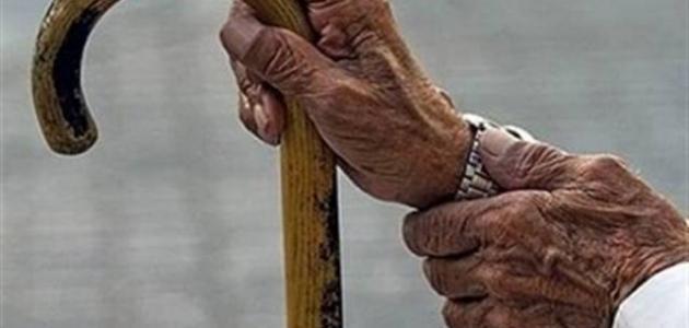 الفحوصات الطبية لكبار السن