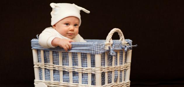 طرق علاج الكحة عند الاطفال