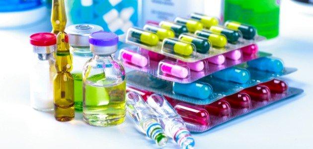 ادوية منشطة للجنس