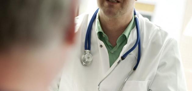 ما اعراض البواسير وما علاجها