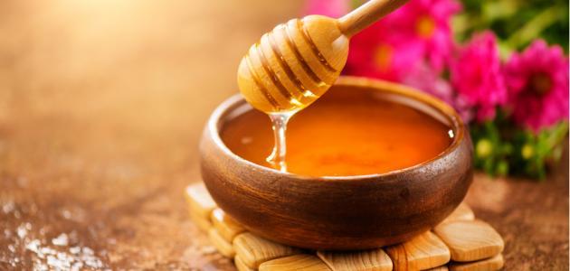 هل العسل مفيد لخمول الغدة الدرقية؟