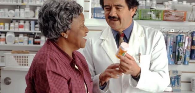 ادوية السكري