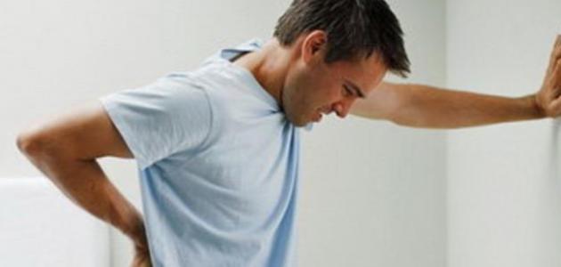 اسباب مرض البواسير وعلاجه