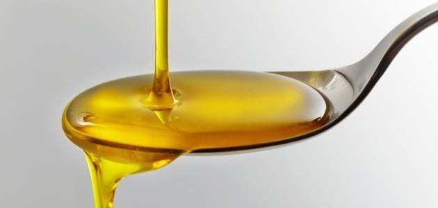 علاج التهاب الاذن بزيت الزيتون
