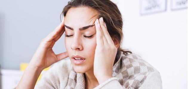 التهاب الإحليل السيلاني