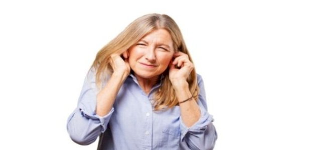 مرض منيير وعلاجه