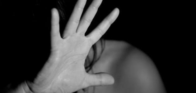 مرض الخوف النفسي