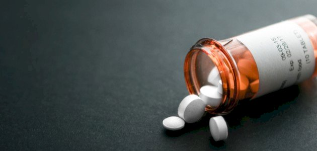 اسماء ادوية مدرات البول